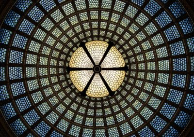 stained-glass-colorful-glass-stained-glass-window-161043-(1)